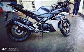 I want to sell my R15 V2