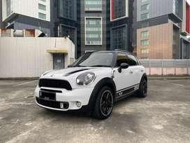 Mini Cooper Countryman S 2015/2014 // clubman x1 gla