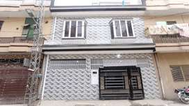 5 Marla Luxury House Most Secure Locality KhayabanESir Syed Rawalpindi