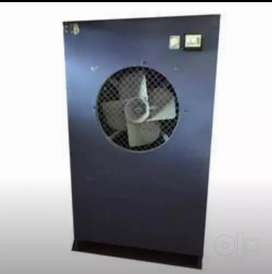 Best Quality Air Cooler