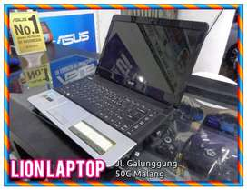 ◘Laptop ACER Aspire E1-471G ◘Intel Core i3 2328M