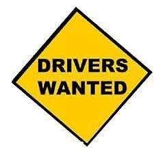 Need driver for Ola in vijayawada location.