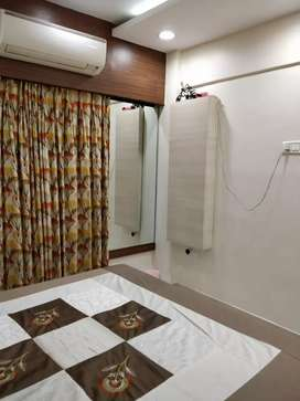 Pg by owner in Rs.7000 in Andheri west