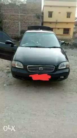 Argent No any problems parking ki jagah nhi hai iske liye shel krna h