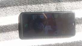 Good condition vivo u10