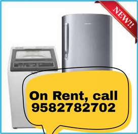 Available Furniture and Appliances on oN Rent