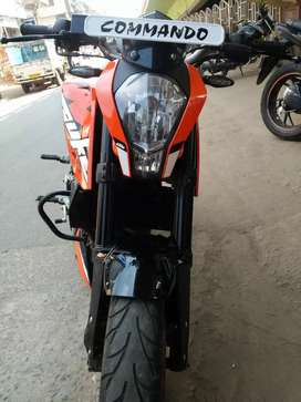 This is available bike