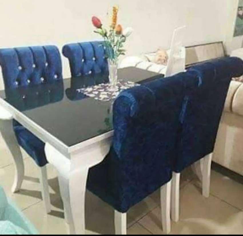 jual kursi makan 491 0