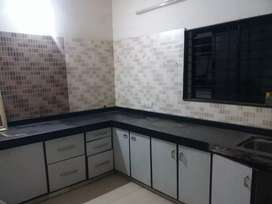 2bhk Spacious Flat available for Sale Nr.Big Bazzar - J.J.ESTATE