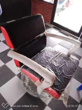 Kursi barber hidrolis kursi potong kursi salon