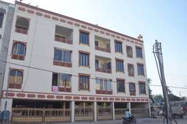 3 BHK flats Available in Jhotwara Shakti Nagar at Affordable Prices.