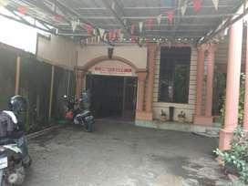 Rumah di Kelapa Gading Jakarta Utara lokasi strategis bebas banjir