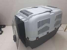 Skudo Dog Kennel - Brand New - Thane West