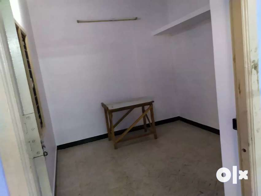 Commercial building for rent in 1st floor with 10 HP power 0