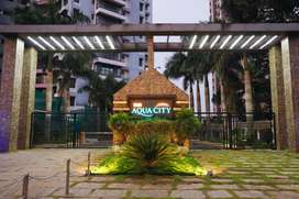 1 Bhk fully furnished flat for rent in Aluva near UC College