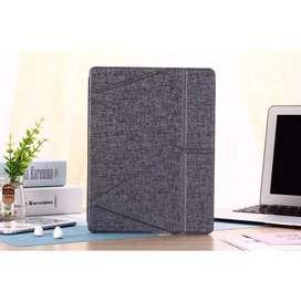 Case Flip Smart Cover Ipad Mini 1 2 3 4 5 Silikon Kulit Cover Boo