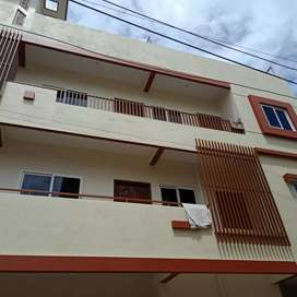 2BHK=3 HOME 1BHK=HOME