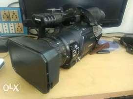 video comarea for sale