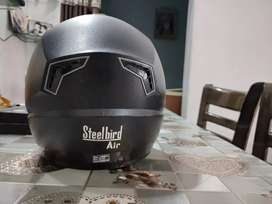 Steel Bird Air
