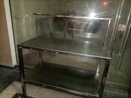 Two Working tables for Sale