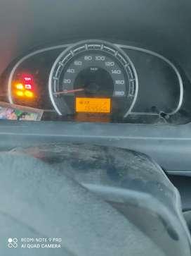 Maruti Suzuki Alto 800 2013 Petrol