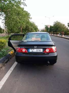 Honda city zx for sale...