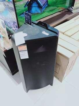 SAMSUNG SOUNDBAR MXT70/XD