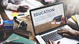 Tutors for Home Tuition