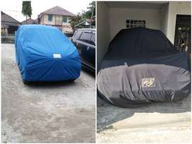 Cover mobil/selimut mobil bahan indoor BANDUNG32