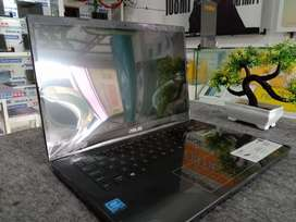 gak mau jauh beli laptop yuuk merapat semar pedan