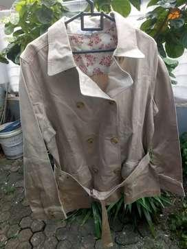 Jaket Old Navy original..