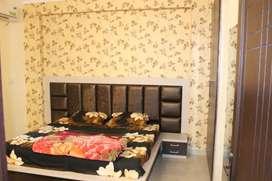 Furnished Flat in Sidcul Haridwar