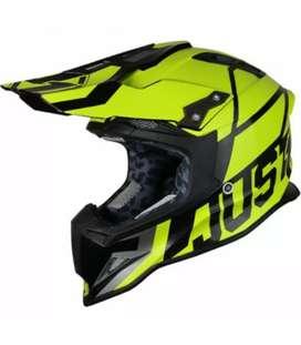ECE DoT helmets LS2, Shiro, THH, ultrasport, x-lite, just 1