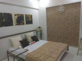 3Bhk Luxury Homes In Bavdhan