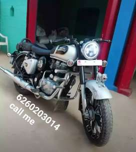 Good condition new condition