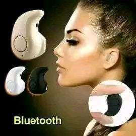 Headset Bluetooth Keong