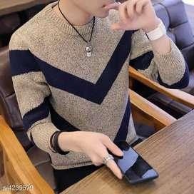 Stylish Men Sweaters - winter special