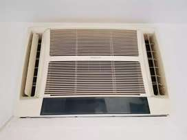 Hitachi 1.5 tonne 5 Star Window ac