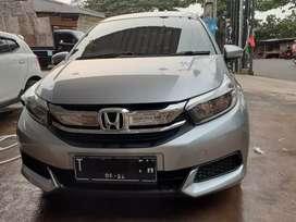 Honda Mobilio type S