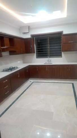 Three bed flat brand new for Sale