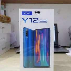 *VIVO Y12 3/32 naik harga Siap Cod Kebakkramat