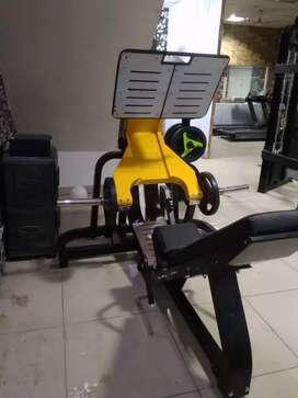 Gym sale offer only rupee 2.99