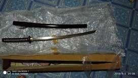 pedang katana jual murah