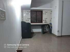 2bhk unfurnished flat for rent in taleigao panaji goa