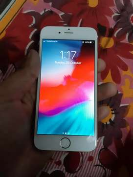 Sell iPhone-6 (64gb).. Superb Condition,Scratchless..