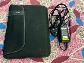 Acer Aspire V5-121 Netbook 11.49 Inch for sale