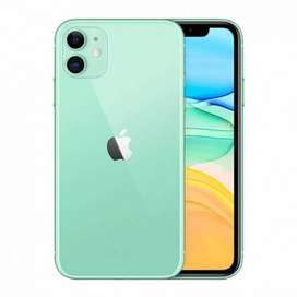 iPhone,2019 All Model available in New Good Condition,64GB.