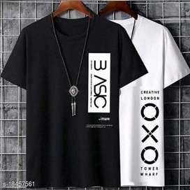 Trendy Latest Men Tshirts