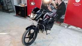 Good Condition Hero Honda Splendor NXG with Warranty    6172 Delhi