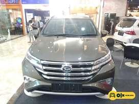 [Mobil Baru] Daihatsu ALL NEW TERIOS 2020 PROMO CICILAN 3JT AN